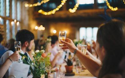 Italian weddings and Traditions