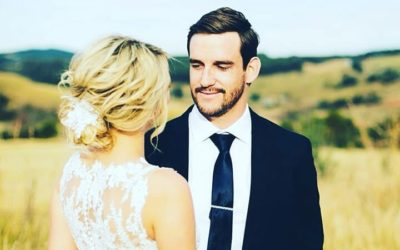 WeddingWire Couples' Choice Awards 2020